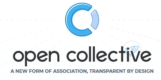 open collective
